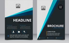 technical brochure template brochure template coreldraw free vector 16 641 free