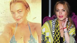 hollywood celebrities without makeup hollywood stars without makeup 2016