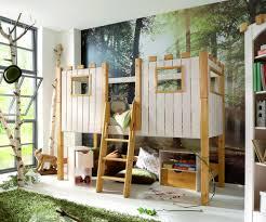 Wohnzimmer Rustikal Modern Ideen Geräumiges Wohnzimmer Rustikal Modern Best Wohnzimmer