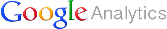 does ipage support google analytics web hosting plan guide
