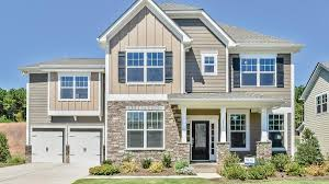 lennar corp planning 1 142 home subdivision in fort mill