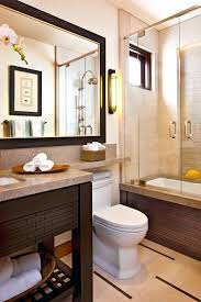 toilet and sink backed up toilet and bathtub backing up sink backing up into tub best toilet