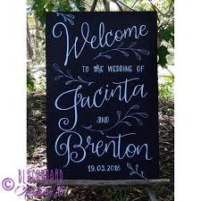 wedding sign sayings wedding ideas chalkboard sayings for weddings phenomenal wedding