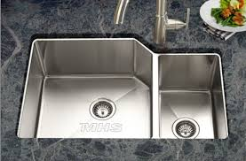 beauty medium undermount stainless steel kitchen sink kitchen