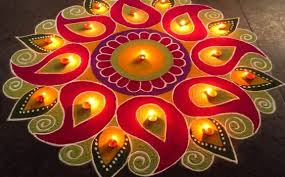 home decoration for diwali diwali home decoration ideas safety tips to celebrate peaceful diwali