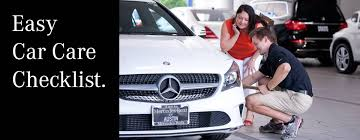 lexus of austin employees easy ways to keep your mercedes benz in great shape mercedes