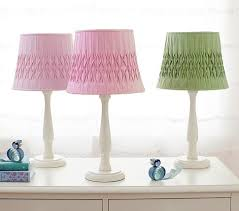 how to match a lshade to a base l shade kids childrens light shades boys roselawnlutheran 7