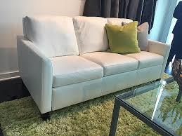Comfort Sleeper Sofa Prices Comfort Sleeper Sofa Bed New American Leather Sleeper Sofa Price