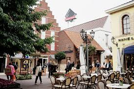 roermond designer outlet tips shopping at designer outlet roermond wendy soest