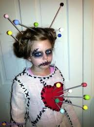 Halloween Costumes Girls Scary 11 Awesome Easy Halloween Costumes Ideas Scariest