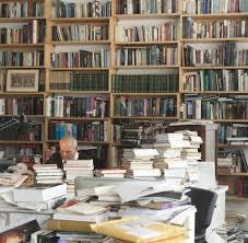 new york review of books renata adler die frau die sich nicht zähmen lässt welt