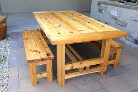 kitchen tables for sale near me kitchen table plans woodworking free table woodworking plans