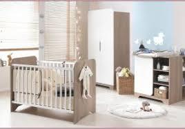 carrefour meuble chambre lit parapluie carrefour pour bébé 564705 lit bébé bois pliant