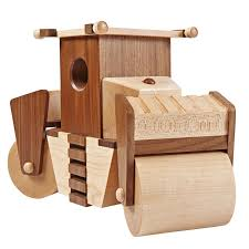 popular wood chests projects u2013 we will help you with wood plans