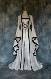 celtic wedding dresses image result for http www celtic weddingrings wedding