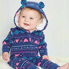 Trendy Infant Boy Clothes Compare Prices On Cut Baby Boy Clothes Online Shopping Buy Low