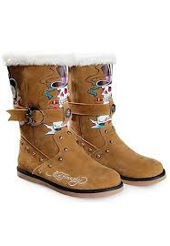 womens boots on sale free shipping ed hardy womens boots sale complete in specifications