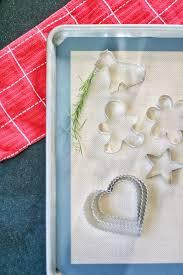 diy how to make salt dough ornaments three creative ways decor hint