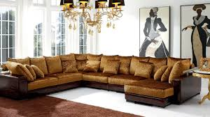 Everyday Sofa Bed Sofa Luxury Italian Classic Couch Designs Furniture Living Room