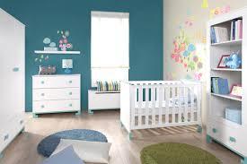 babyzimmer junge gestalten babyzimmer junge gestalten schn on moderne deko ideen in