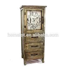 Vintage Metal Storage Cabinet Vintage Industrial Cabinet Vintage Industrial Cabinet Suppliers