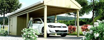 design carport holz carports carport holz alu bausatz preis carportfabrik