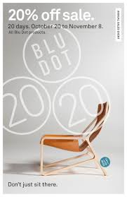 Blu Dot Furniture by 174 Best Blu Dot Minneapolis Usa Images On Pinterest