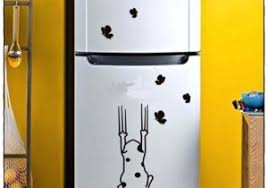 sticker meuble cuisine stickers meuble castorama avec carrelage autocollant castorama avec