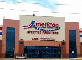 Colorado Springs Location AFW - Bedroom furniture stores in colorado springs