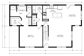 southern homes floor plans best open floor house plans cottage house plans southern home