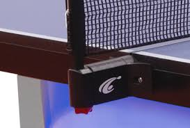 What Is The Size Of A Ping Pong Table by Table Tennis Ping Pong Cornilleau 540 Ittf Indoor