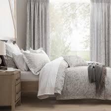 Bedroom Curtain Design Bedding Sets Matching Bed U0026 Quilt Sets Dunelm