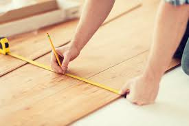 Laminate Floor Installation Tips Tips On Choosing Flooring For Your Home Drew U0027s Roofing And Home