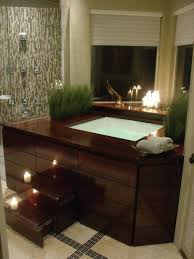 ofuro bathroom japanese bathroom design and style ispacedesign