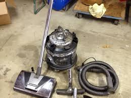 Vaccum Cleaner For Sale 3 Vacuums For Sale Hoover Upright Filter Queen And Oreck