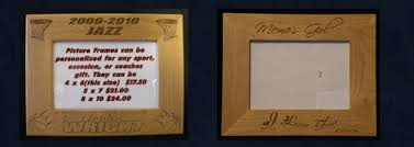 gifts engraved laser engraved frames gifts gallery premier sign and trophy