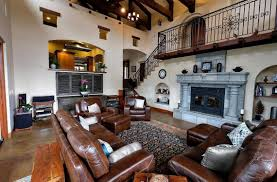 slo home tour offers design decor and remodel inspiration the