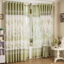 Cheap Window Curtains by Window Curtain Curtain Rods Cute Curtains And Window Treatments