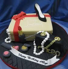 novelty cakes novelty cakes allisons celebration cakes