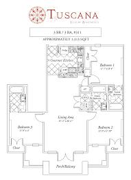 georgia southern housing floor plans appealing sorority house floor plans images best idea home