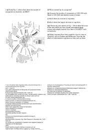migration worksheet