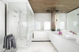 under cabinet puck light marble bathrooms corner whirlpool shower with glass door puck