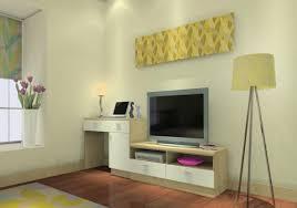tv wall 3d house part 7