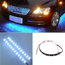 Auto Led Strip Lights by Popular Auto Led Light Strip Buy Cheap Auto Led Light Strip Lots