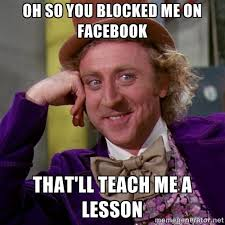 Google Images Funny Memes - lovely 28 facebook funny memes wallpaper site wallpaper site