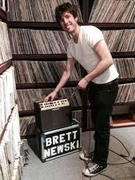 listen back local live with brett newski wmse 91 7fm