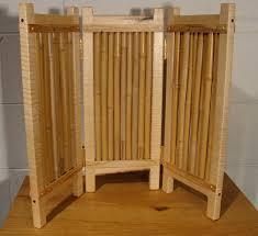 Stick Screen Room Divider - divider astounding bamboo screen divider astounding bamboo