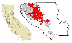 san jose ethnicity map san jose california familypedia fandom powered by wikia