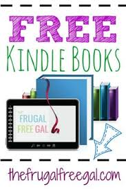 amazon kindle book sale black friday 7 kindle paperwhite tips and tricks amazon doesn u0027t want you to