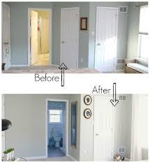 master bathroom remodel welcometothemousehouse com